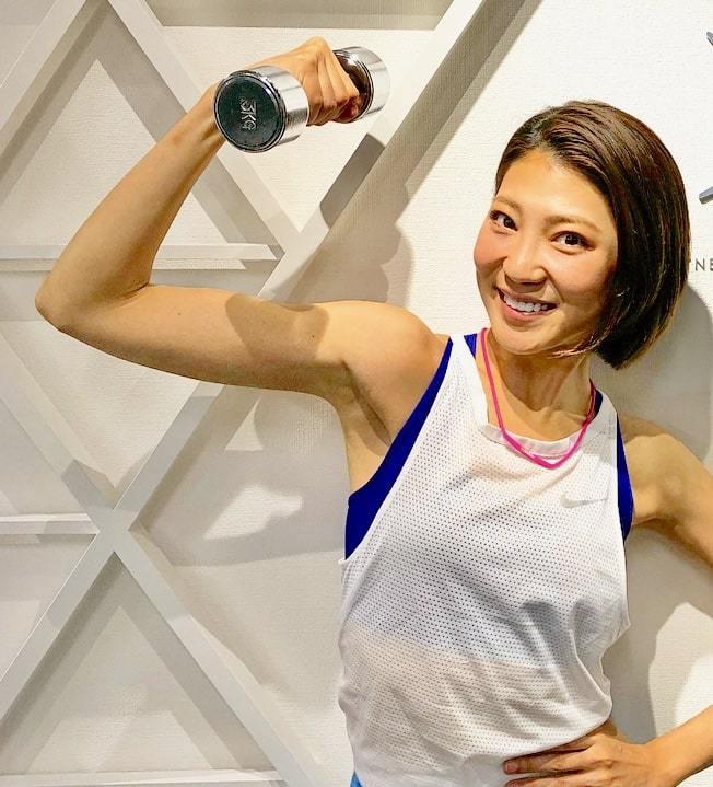 test ツイッターメディア - 【脇フェチ】スポーツ(画像No.270) #armpit #armpits #ワキ #脇 #腋 #ワキフェチ #脇フェチ #腋フェチ #美女 #美しい https://t.co/a9uPcuzFcI https://t.co/yxSXJJ7kFT