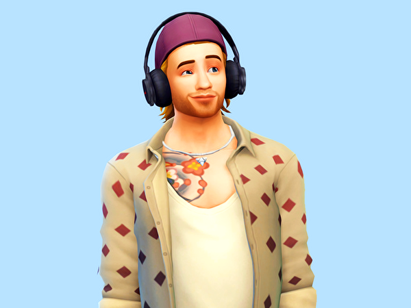 Part 3 of Del Sol Valley townies are up on the gallery. All cc-free. ID: OpheliaNygmos https://t.co/ZUT4l2bDzE