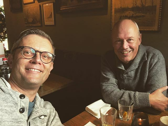 test Twitter Media - This man! I owe so much to him. Pastor Jan Meijerink was my pastor from 1995-2001 after I just had a radical conversion to Jesus. I remember all the Monday nights I spent at his house eating and praying with him and his amazing family. I can honestly say… https://t.co/jfEDHBW6CJ https://t.co/0oHKc6pnqF
