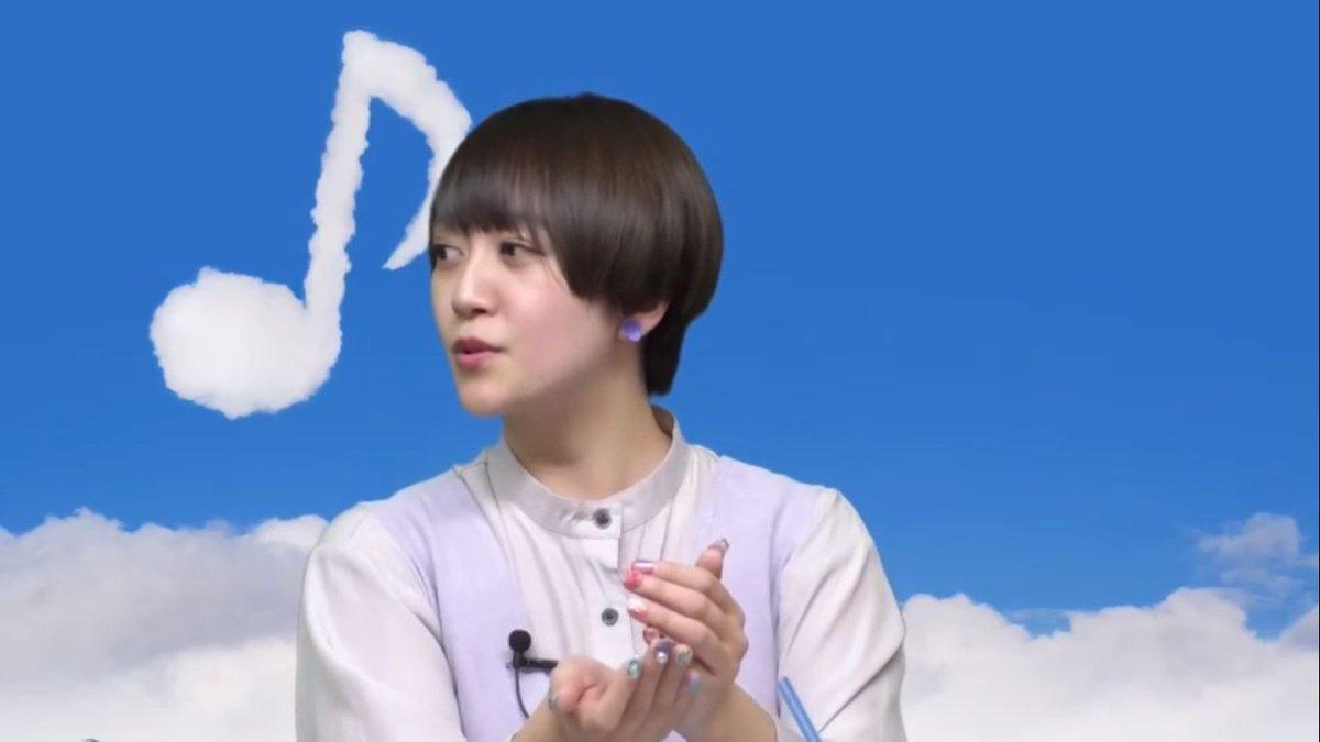 test ツイッターメディア - 東京でのテラスハウス聖地巡礼はほぼ済んでいる たまごかけごはんやだけまだ行っていない笑  てか、めっちゃテラスハウスの話をする番組…笑 #ちよなぴ競馬塾 https://t.co/fmVqrTOWuT