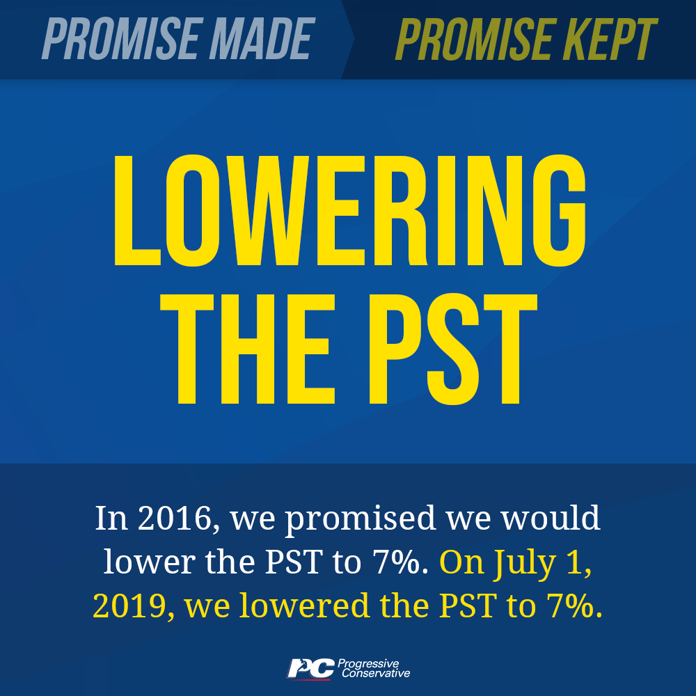 test Twitter Media - The biggest difference between us and the NDP? When we make a promise - we keep it!  https://t.co/N85CYq6RDo  #mbpoli #movingmanitobaforward https://t.co/dg0iSTAMcD