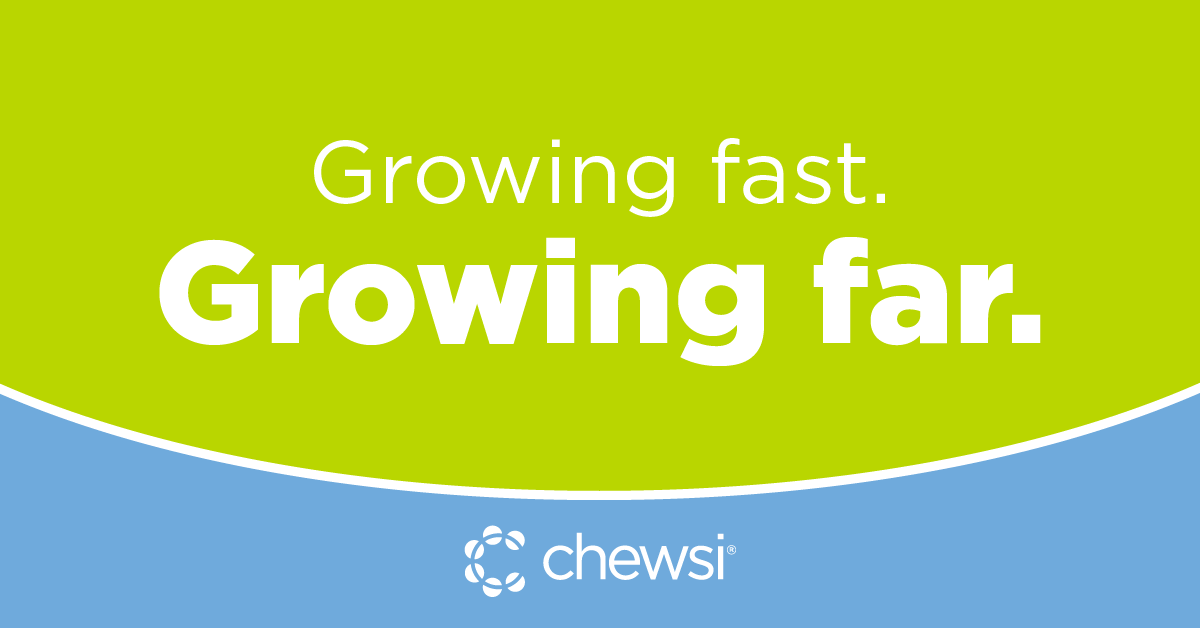 Growing fast, and growing far! Check out our newest #Chewsi dentists on our Facebook page. Go give us a follow at https://t.co/AGy1W1V73A! Learn more at https://t.co/JpEILdtHOo. #newdentists https://t.co/CAIYxunABx
