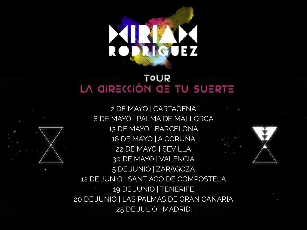 "Miriam Rodríguez >> álbum ""Cicatrices"" - Página 27 EMQrWwBXUAUXoDx?format=jpg"