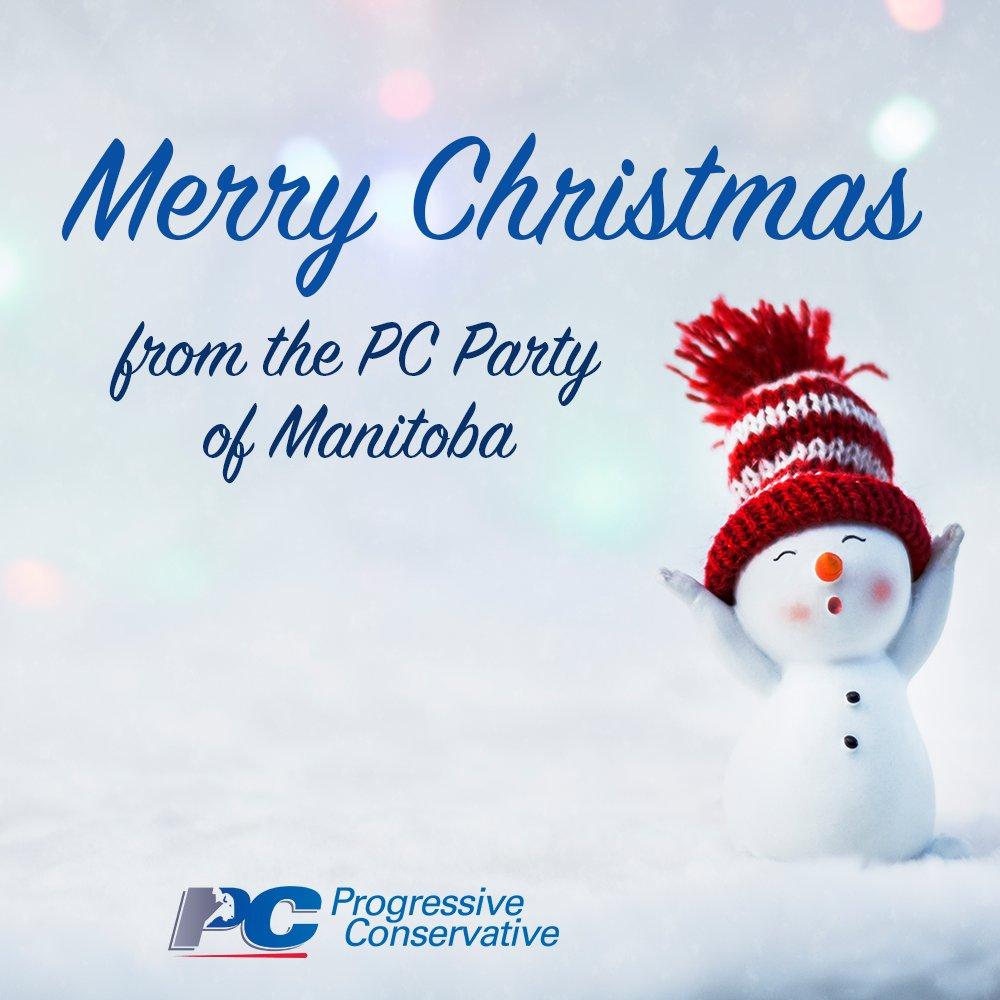 test Twitter Media - Merry Christmas! https://t.co/x5dlv0P1P0