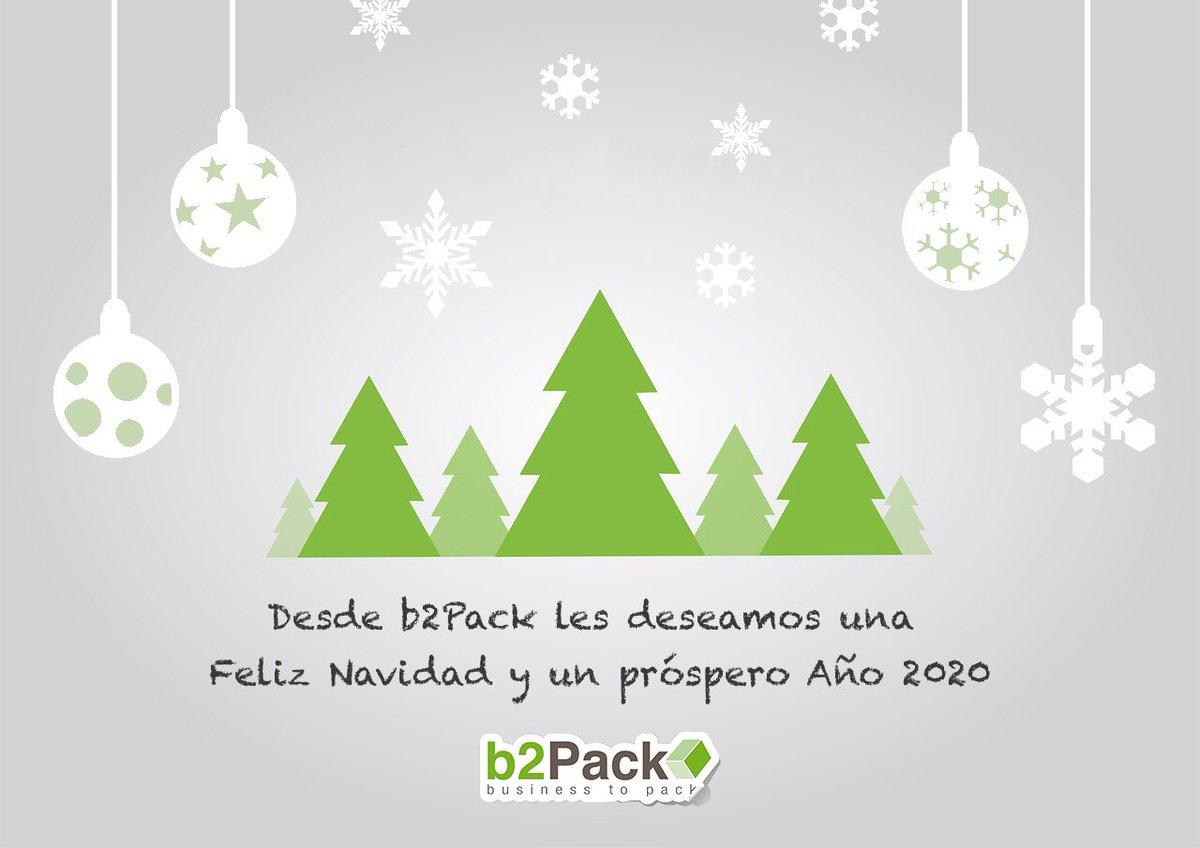 b2Pack