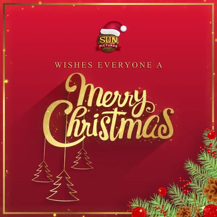 Wishing each and everyone a Merry Christmas!  #HappyChristmas #MerryChristmas