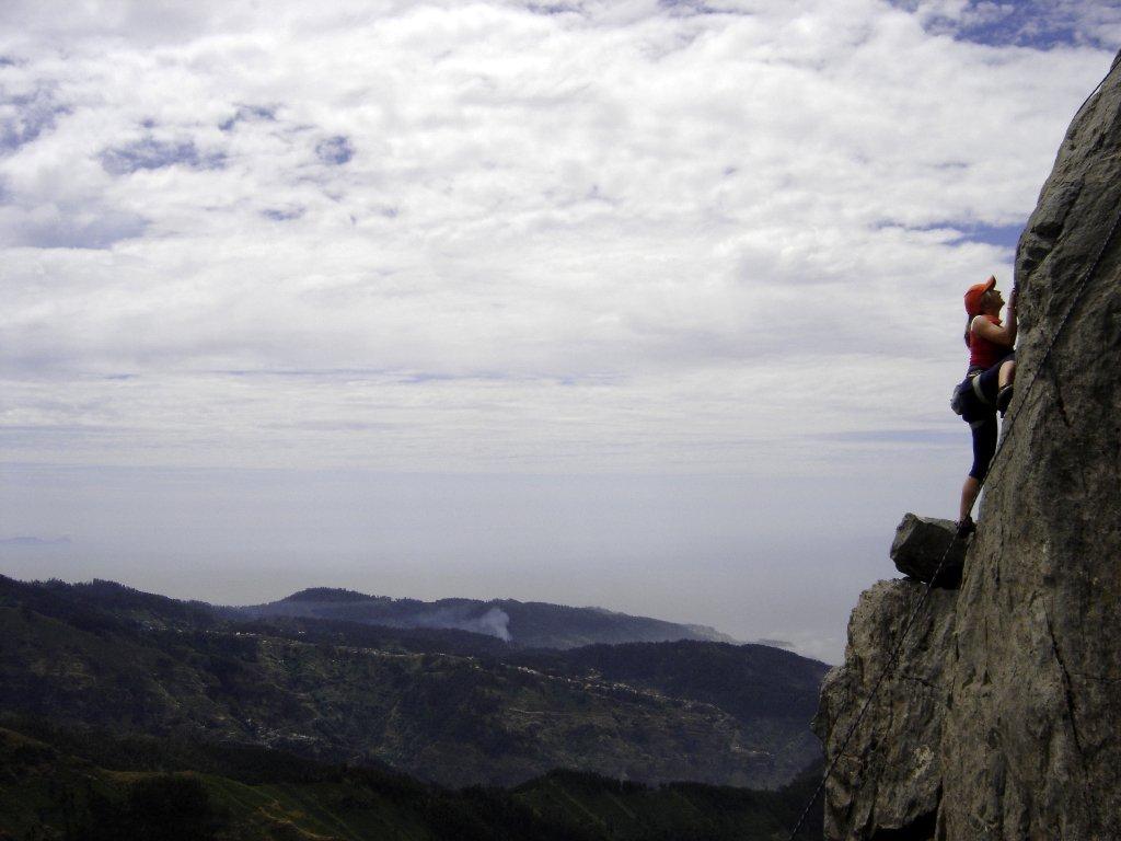 Ain't No Mountain High Enough https://t.co/aNHs89nrk1