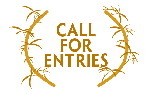 We've announced our FIRST EVER #wildscreenfest Official Selection screening programme! Got a film about nature? We're accepting entries from anyone, anywhere, any format, length or budget!   PRIZES OF £1-2k up grabs!   Enter here: https://t.co/rs1g2N9rz2 https://t.co/HMQxzaJyK2