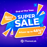 Get up to 45% off on all of our #WordPress theme and #Joomla template.  visit: https://t.co/HSZy2Mu2wM https://t.co/xDNoZg9zDT