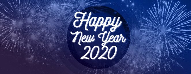 test Twitter Media - Happy New Year!  May your memories be fond and  your hopes and dreams be great!  I look forward to working together with the constituents of Selkirk in 2020.  We are all #BetterTogether as we continue on the path of #MovingManitobaForward https://t.co/IEEhCHop7W
