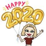 @SoCalsingle Happy New Year Meg
