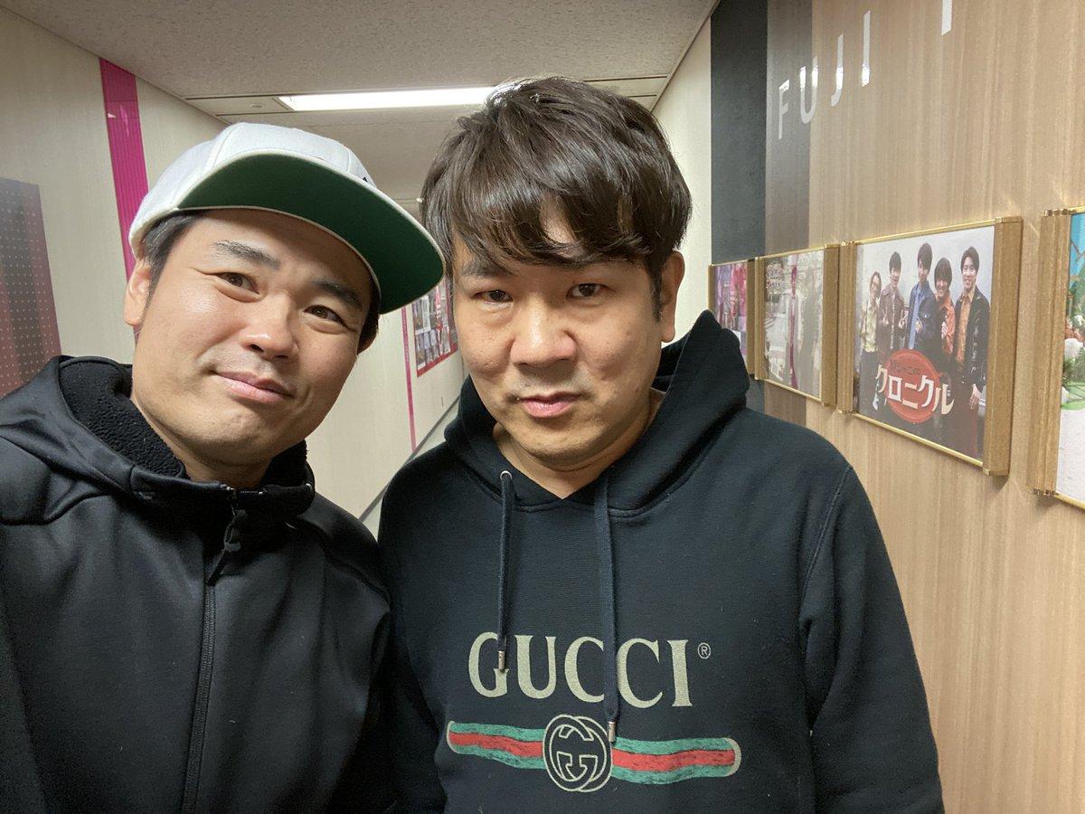 FUJIWARA フジモン 泣き顔 藤本敏史 藤本に関連した画像-01