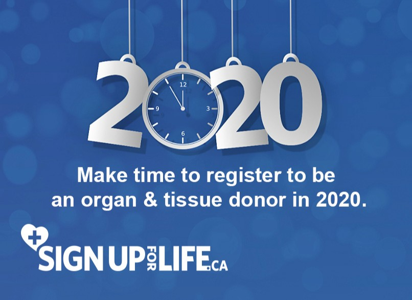 test Twitter Media - RT @TransplantMB: Bring Manitoba's organ & tissue donor registry to 50K by Jan 31. #50in50 https://t.co/1unwfBdvwT https://t.co/JhsrPZ86Qc