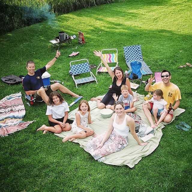 test Twitter Media - Great way to see in 2020! Picnic in the sun. Happy New Year. #southafrica #sunshine🌞 #relaxation #newyear #family #travels #2020 #fun https://t.co/SRU7YBPWkd https://t.co/CidodSBaS1