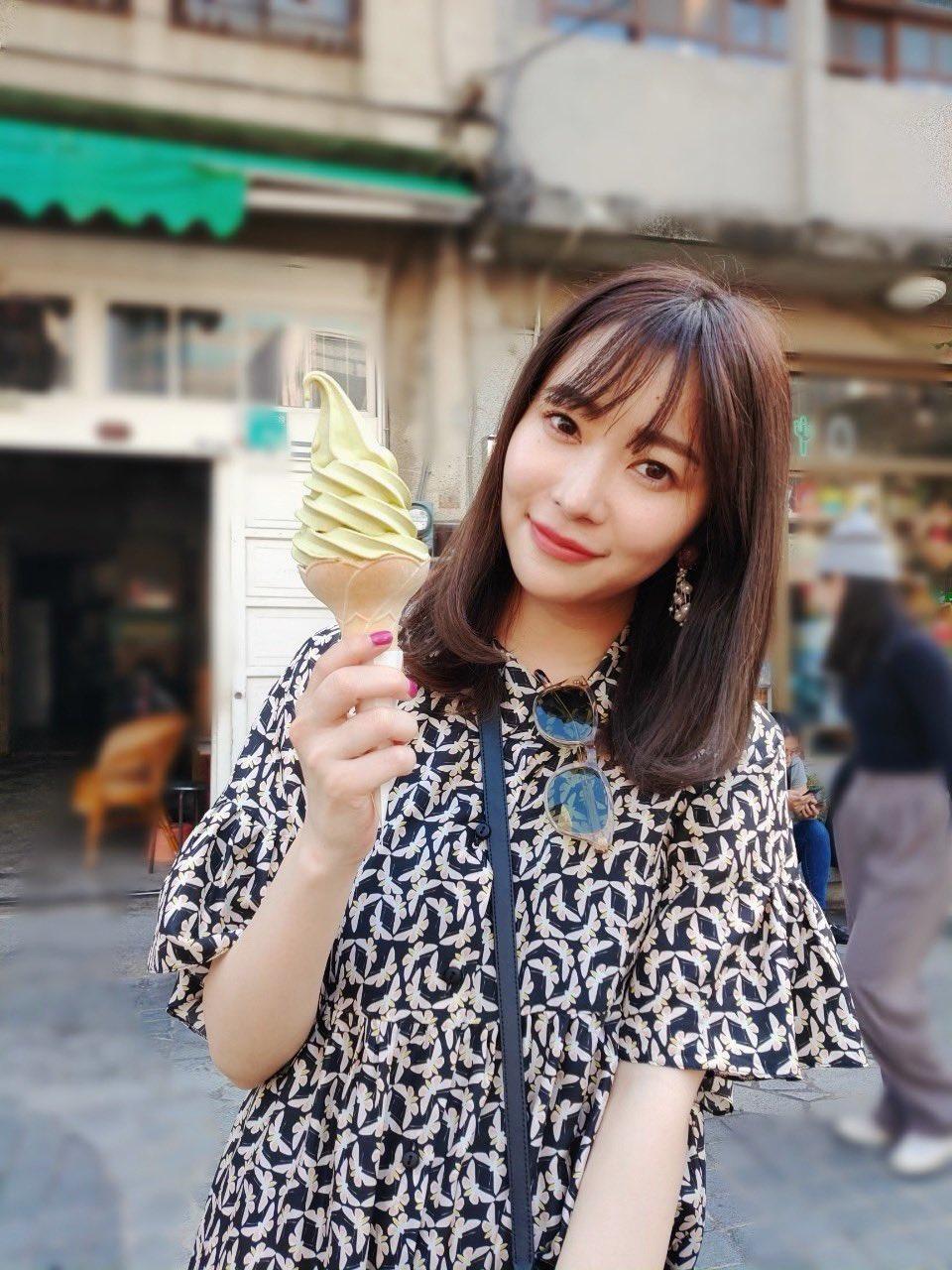 【HKT卒業生】さっしーこと指原莉乃 実況スレ☆439