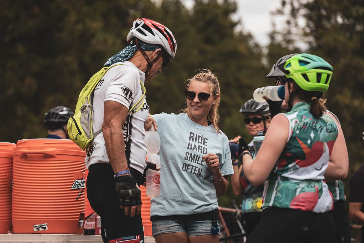 test Twitter Media - Before we start our BIG push toward the Super Early Bird deadline (Jan. 10th), a quick pause to thank our volunteers and sponsors who REALLY make @axelsgranfondo what it is - one of North America's top cycling events. @ProsperaCU @cityofpenticton @thevelofix @pentictonramada https://t.co/K62oBdmyNL