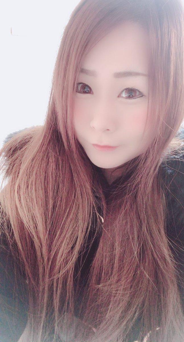 ヲタ恋 実写 マシュ