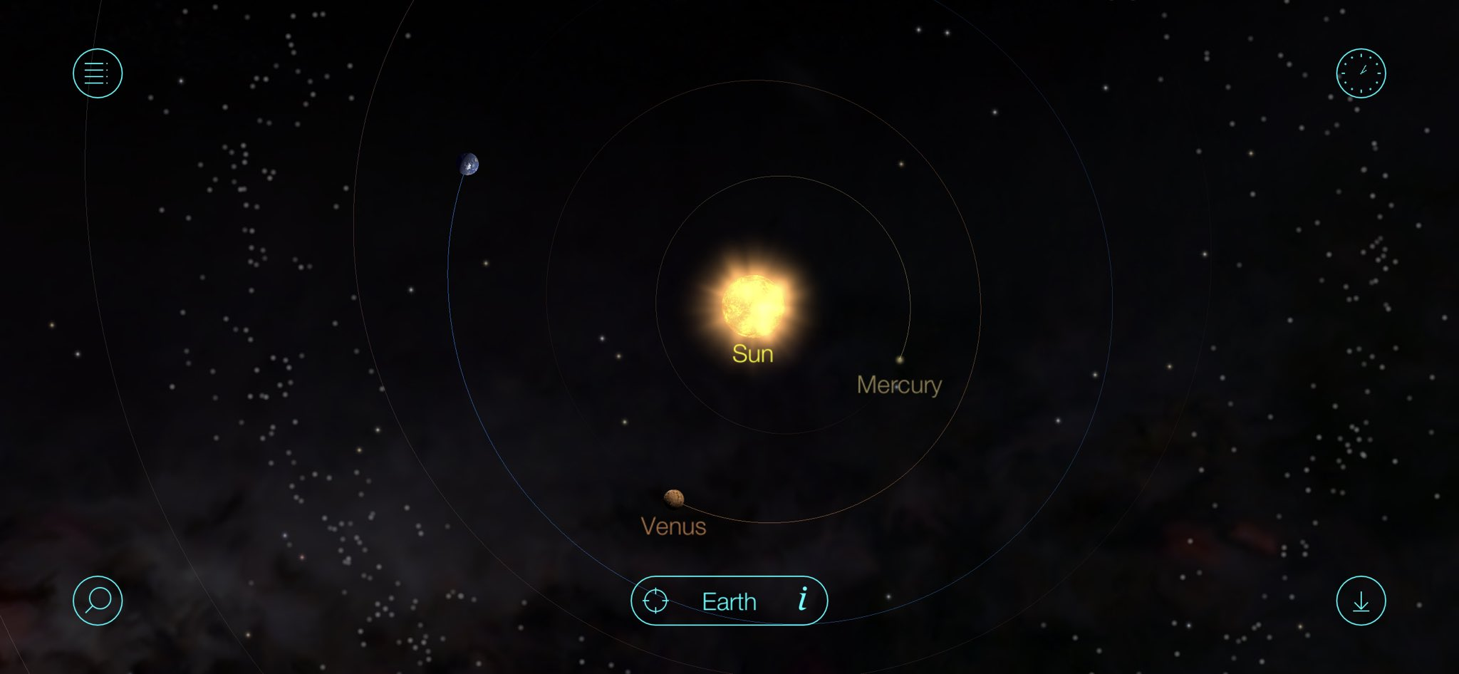 Earth at Perihelion 🌎✨Our planet will reach perihelion on Januaru 5 ay 07:47 UTC. At that time Earth will be closer to the Sun than at any other time of the year, and the Sun will appear larger in the sky. https://t.co/CEMHRTJwrc