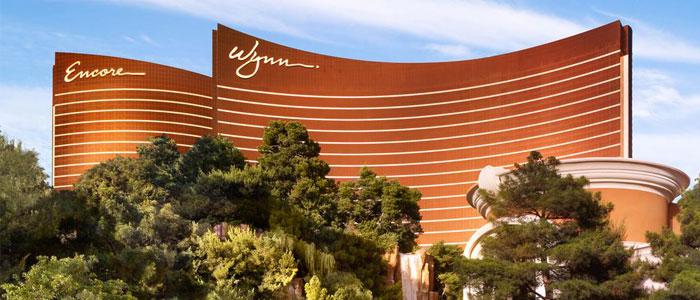 Limited Engagements Returning To Wynn In 2020   #vegas #entertainment @WynnLasVegas