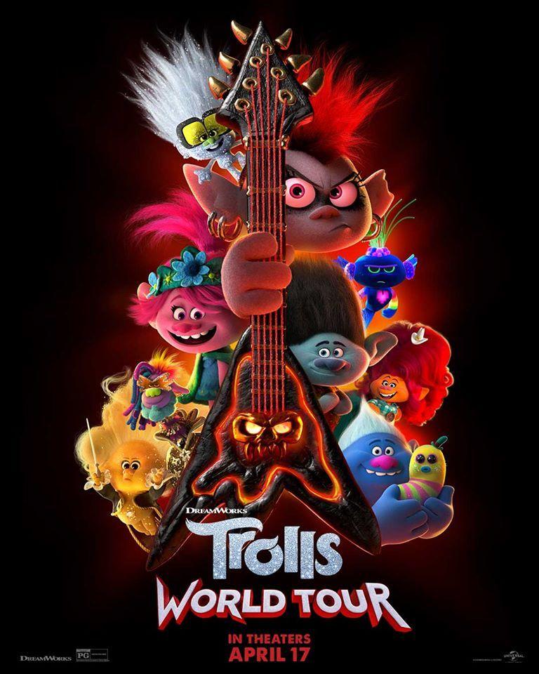 test Twitter Media - Ready to rock in #DBOX? The #TrollsWorldTour starts April 17 in your cinema! 🎸 // Êtes-vous prêts à tout casser! Vivez #TrollsWorldTour en #DBOX le 17 avril prochain. 🎸 https://t.co/w9mvAoX9lb