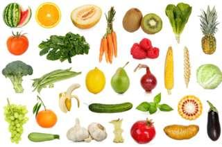test Twitter Media - Eet jij genoeg groente en fruit?  https://t.co/ew0FaPjLLi Voor je darmen zij de vezels heel belangrijk. Ze kunnen helpen tegen verstopping en tegen diarree en tegen buikpijn! https://t.co/GyTnRLHbB8