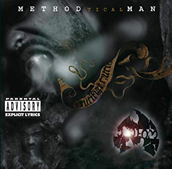 Tical is the debut Album by MethodMan. It was released 11/15/94 by Def Jam. It was the first Wu-Tang solo album released. Similar to all first solo Wu-Tang projects, Tical was mainly produced by RZA, who provided a dark, murky and rugged sound. #HipHop #Classic #WuTang #MethodMan