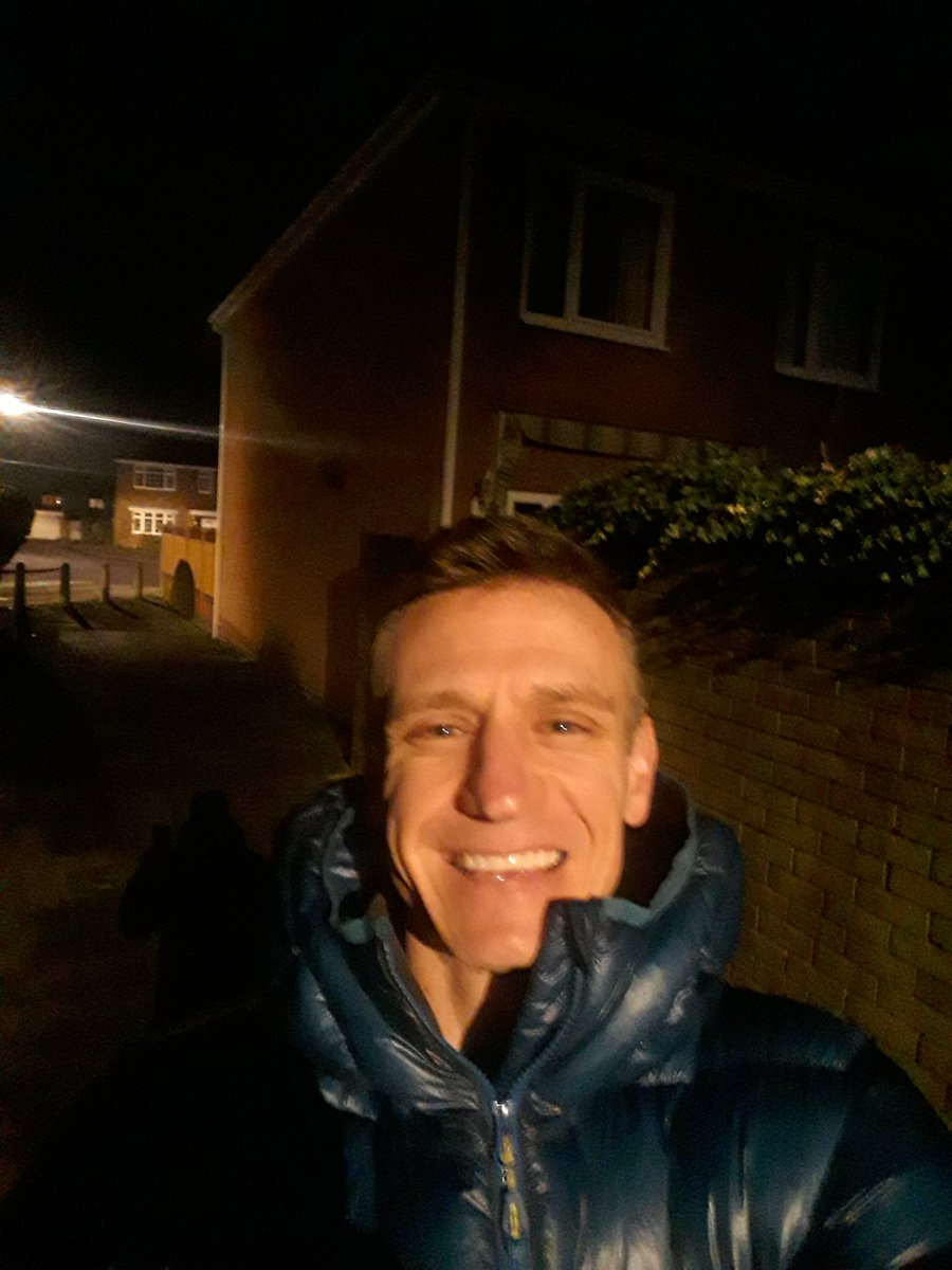 A late walk around Bushmead after the usual parenting/work duties to get outdoors today. Chilly 🥶 #GetOutside #Lutonoutdoors #366outdoorchallenge #activebedfordshire @ActiveLuton @OSleisure @teamBEDS