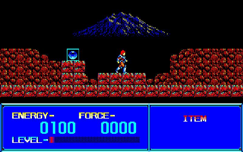 test Twitter Media - Retrogaming Memory! ❤  Title: The Scheme Publisher: Bothtec Version: PC-88 Year: 1988  Shop: https://t.co/xXbLjg6JpZ https://t.co/qMfmJtN2J3
