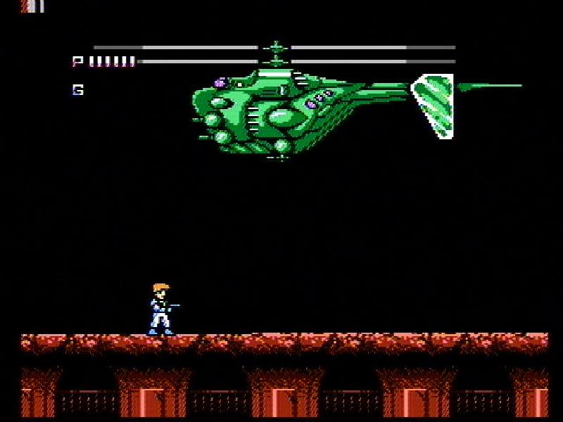 test Twitter Media - Retrogaming Memory! ❤  Title: Journey to Silius Publisher: Sunsoft Version: NES/Famicom Year: 1990  Shop: https://t.co/0mKYp8fLs9 https://t.co/IUzbUBVUUx
