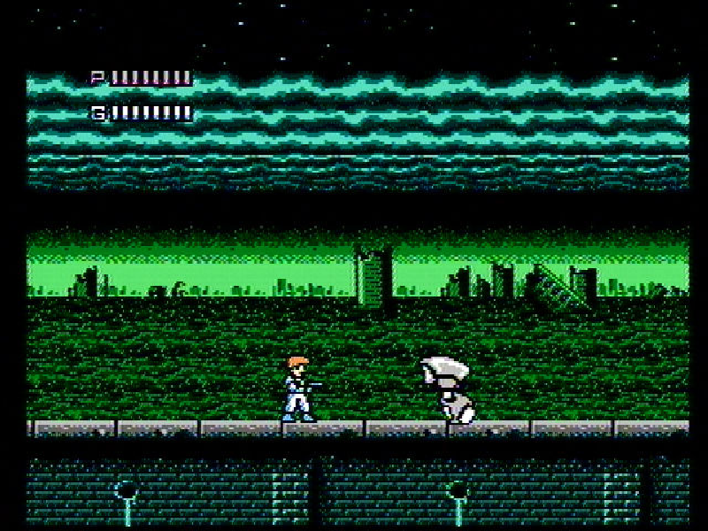 test Twitter Media - Retrogaming Memory! ❤  Title: Journey to Silius Publisher: Sunsoft Version: NES/Famicom Year: 1990  Shop: https://t.co/0mKYp8fLs9 https://t.co/IUzbUBVUUx