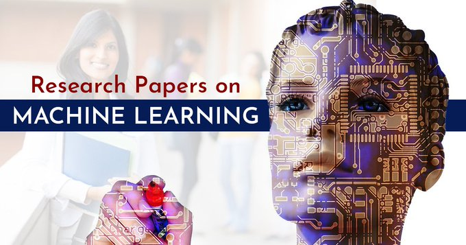 test Twitter Media - Top #AI & #MachineLearning #Research papers from  2019  Read more: https://t.co/TZKK3Uzu7e  #ArtificialIntelligence #ML #DL #DeepLearning #Science https://t.co/hi0t0uX6kB