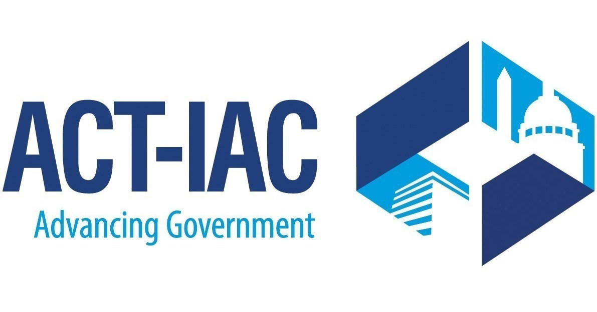 test Twitter Media - ACT-IAC Releases New Artificial Intelligence Playbook - PRNewswire: ACT-IAC Releases New Artificial Intelligence PlaybookPRNewswire https://t.co/nEjW3LLw1m #AI #artificialintelligence #CTO https://t.co/oq24Els7Zp