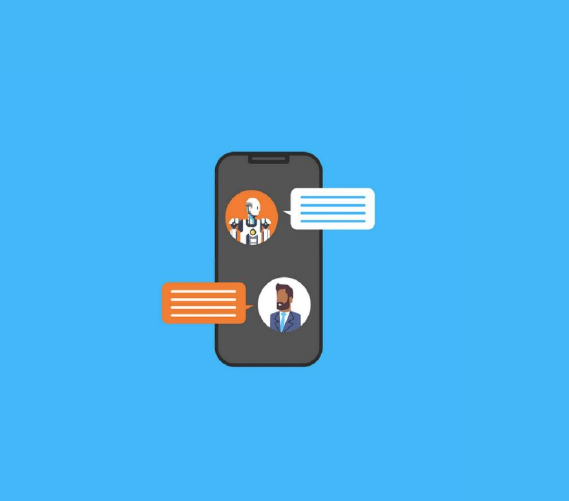 test Twitter Media - Great customer service is a team effort between self-service tools and agent interactions. To thrive, organisations must make the two friends. https://t.co/o3UhOgUbU0 #custserv #customerservice #AI #artificialintelligence https://t.co/JWxD1Ffspb