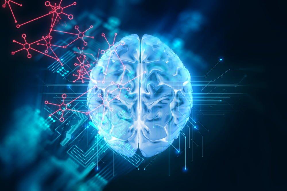 test Twitter Media - 📈 @Sherpa_AI entra en el TOP45 compañías de Inteligencia Artificial, y ya se codea con gigantes como Google, Amazon o Intel. ¡Felicidades equipo! 😊  ➡️ https://t.co/A2E2nDuuxO  #ArtificialIntelligence #SherpaAI https://t.co/uubePrLfA3