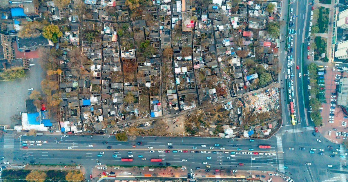 test Twitter Media - The U.S. Is Restricting Exports of AI for Analyzing Satellite Images https://t.co/GxWhBdaavt #ArtificialIntelligence #TechJunkieNews https://t.co/eP6cDWKQ3z