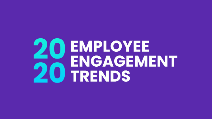 test Twitter Media - 13 Employee Engagement Trends for 2020  https://t.co/cRUNSgumyW  #EmployeeEngagement #EmployeeBenefits #EmployeeExperience #companyculture #ArtificialIntelligence #DiversityandInclusion #wellness https://t.co/PHAhvHq9Rt