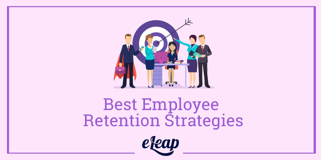 test Twitter Media - What are the 7 best strategies for keeping your employee within a company. 🏢  Click on link below and find out more!   👉🏻 https://t.co/EnU1W86JFt 👈🏻 * * * #humanresources https://t.co/dhDNBXA5L6
