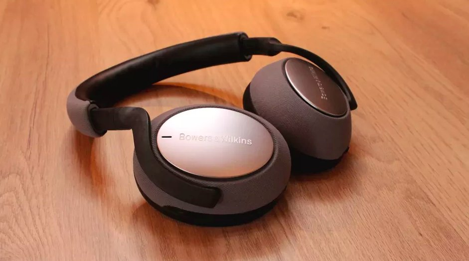 These are near-perfect wireless headphones