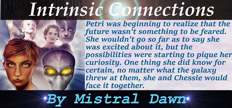 Can Petri keep her #friends safe from the #danger that's stalking her?    #cyberpunk #scifi #dystopian #sciencefiction #futuristic #aliens #weekendreads #thursdaythoughts #ThursdayMotivation #MidweekParty #fridayeve #ThursdayTreat