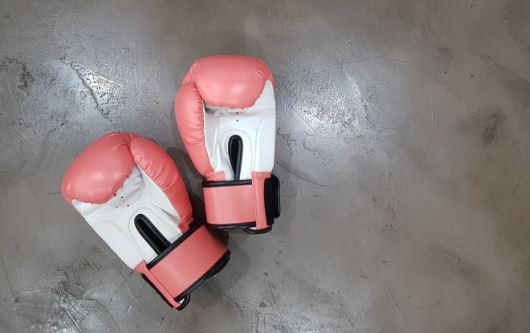 Did you know there are boxing sessions at Lewsey Sports Park for under 18 year olds?  📍 Lewsey Sports Park 📅 Tuesdays, Thursdays and Saturdays  Book now: https://t.co/w7U0Gj2JsN  #Boxing #BoxingRing #activebedfordshire #boxing #luton #lewsey