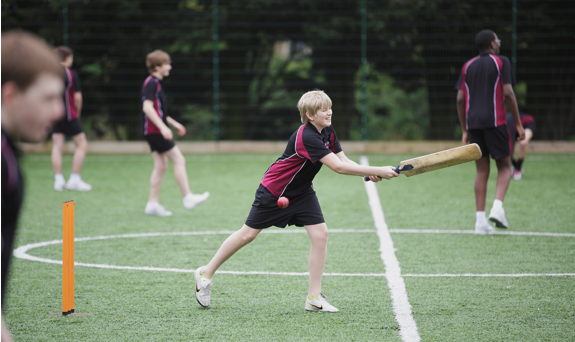 Sport England has a dedicated funding programme for secondary school PE – don't miss the opportunity to access this funding. There's funding available for every secondary school in England. Apply before the deadline 7th February 2020 https://t.co/49cukqSFpH