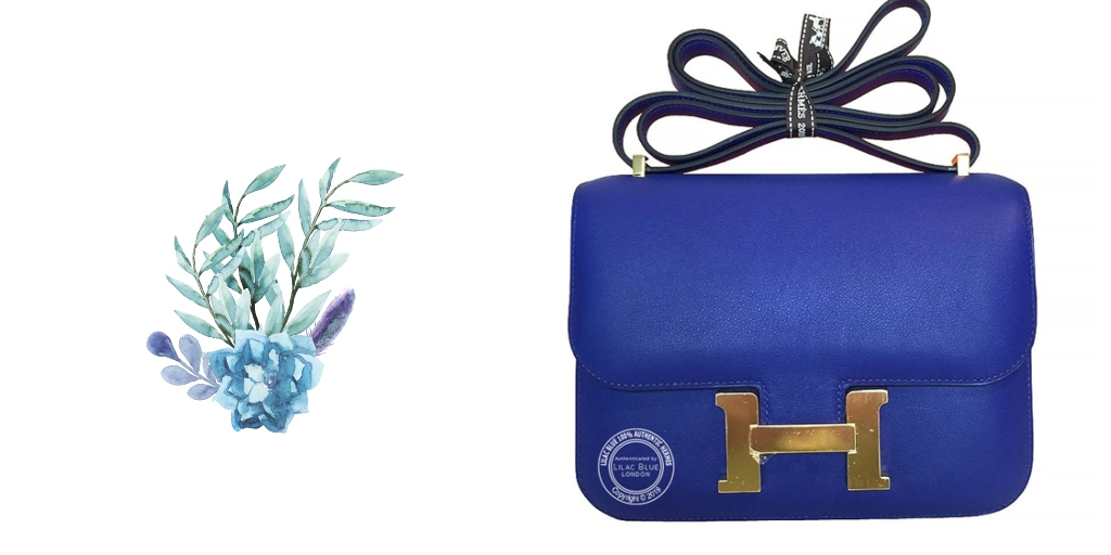"test Twitter Media - #Hermes #Constance 18cm Bleu Electrique Swift GHW  https://t.co/SGD7zrBbdZ  A small bag with the ""wow"" factor - fabulous bright blue Constance 18.   #HermesHandBags #HermesLondon #LilacBlueLondon https://t.co/3FDl4J67C5"