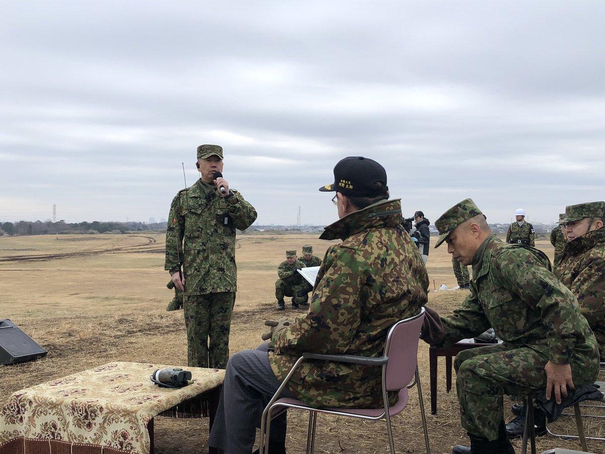 test ツイッターメディア - 【令和になり初の空挺降下訓練始めのテーマは日米共同の絆】 米側からは、在日米軍特殊部隊、中東に主力が緊急展開中の第82空挺師団、アラスカの空挺部隊、横田基地のC-130J部隊が参加、日米双方の航空機から日米の将兵が降下する様は、信頼がなければなかなかできません。戒田団長の強い思いの結実 https://t.co/iTnzKNIRmQ