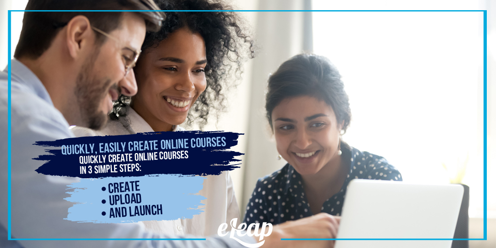 test Twitter Media - Imagine creating a course with quizzes in 3 easy steps! Check out our website for more info. 😊 * #onlinecourses #courses #course https://t.co/b42rbIiJ9Y