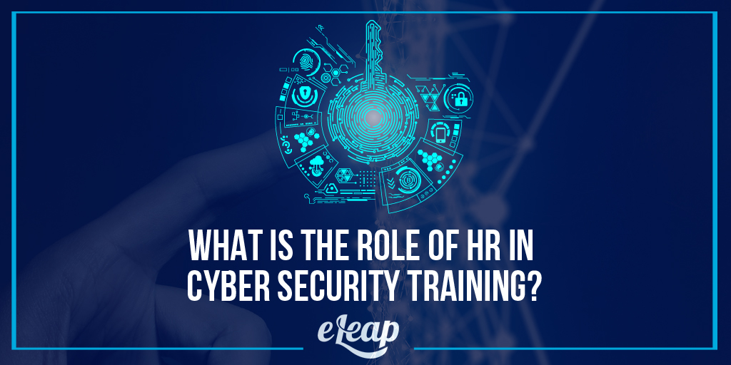 test Twitter Media - How would you feel if someone hacked into your private data within the company you work for? 😠 Check out our blog post about these security threats! 👉🏻 * #humanresources  #humanresourcesmanagement  #cybersecurity  #cybersecuritytraining https://t.co/whoEKG5qqj