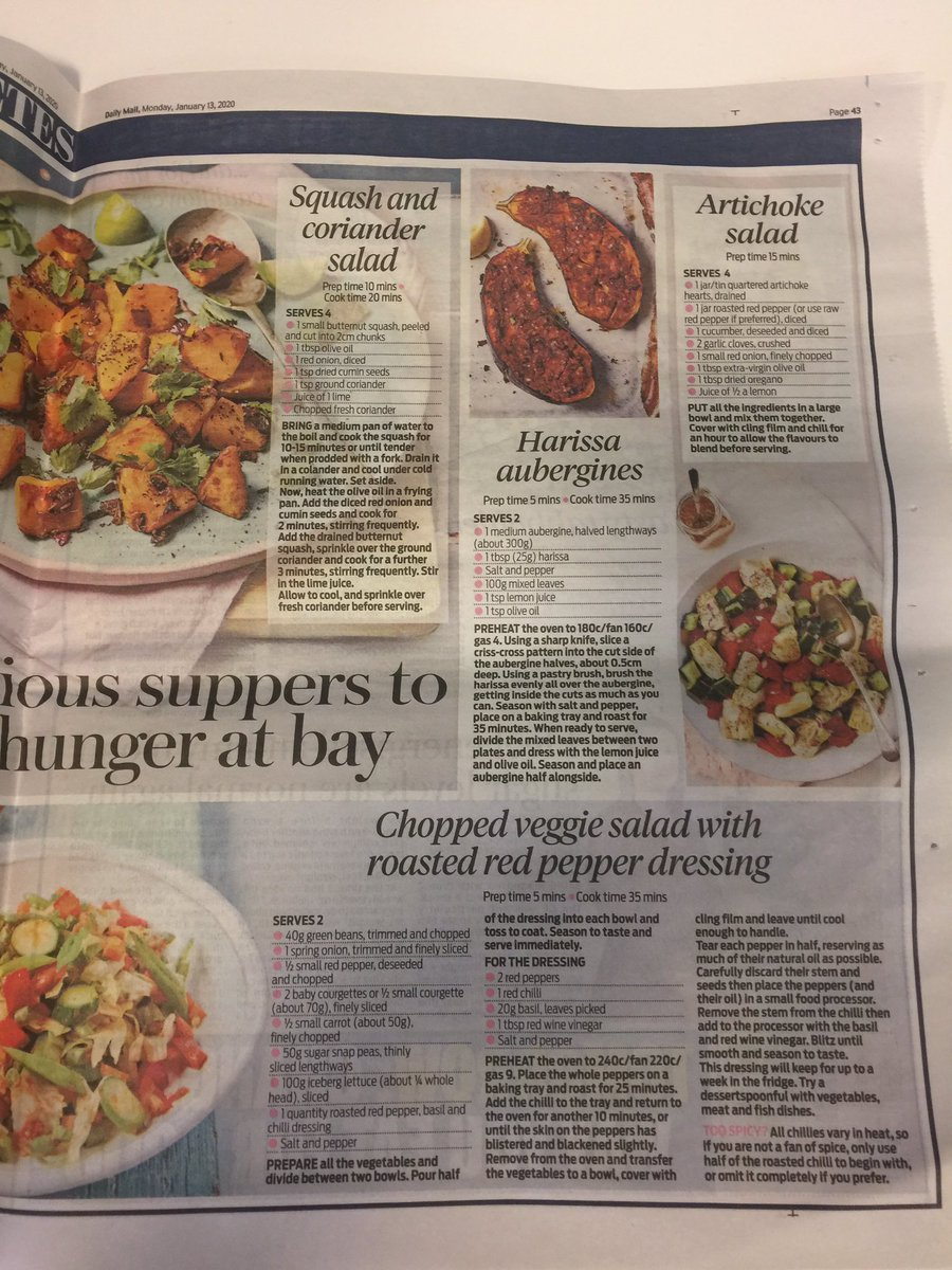 test Twitter Media - The man who has saved the health and lives of tens of thousands of people, Professor Roy Taylor, has his new book serialised all this week in the Daily Mail. Day 1/ Page 3. #diabetes #Health #type2Diabetes #Type2 https://t.co/NMtDLEwEXZ