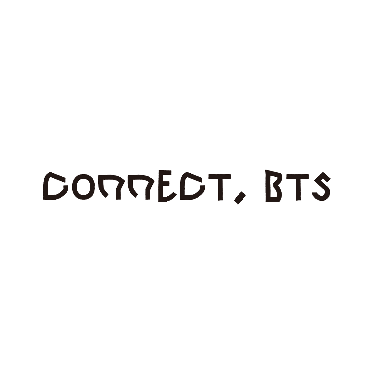 CONNECT, BTS 지금 시작합니다.    #LONDON #BERLIN #BUENOSAIRES #SEOUL #NEWYORKCITY #CONNECT_BTS
