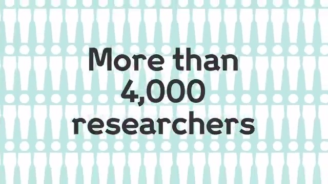 Researchers are proud of what they do 👩🔬 👨🎓 👩💻 👩🚀 But today's #ResearchCulture is putting this at risk.    Read our report and help #ReimagineResearch 📖👉