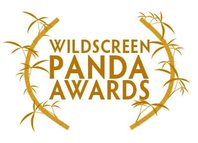 We must reduce the impact of wildlife productions on the planet.   2020 #pandaaward entries must state actions taken to reduce environmental impact across the entire production.   The Sustainable 🐼 will recognise those working hardest.   #sustainableproduction #climateemergency https://t.co/LLbFWOKgeB