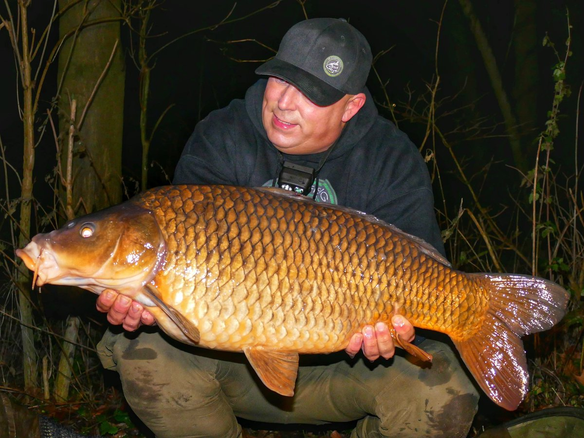 6. Januar #carpfishing #<b>Karpfen</b>angeln #tf_carpfishing #youtube https://t.co/KTKjz99pim